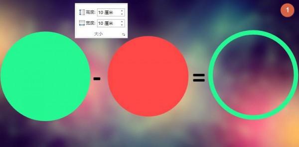 PPT图表,PPT图表制作,PPT图表教程,怎么制作PPT图表