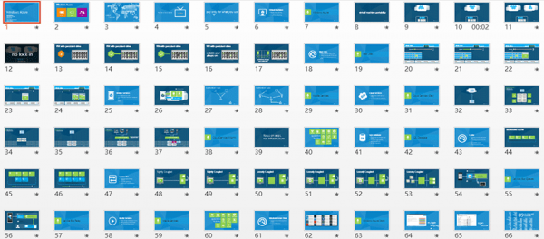 Win8风格PPT,微软PPT雷竞技app下载官网,产品介绍PPT,提案PPT雷竞技app下载官网